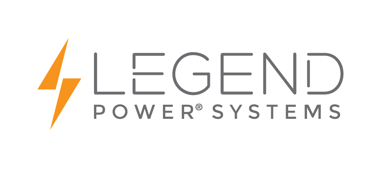 Legend Power Systems