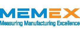 Memex Inc.