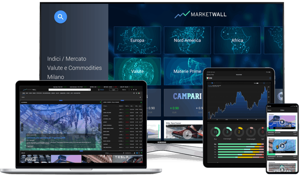 AnalytixInsight's MarketWall Interest Should Reward Investors