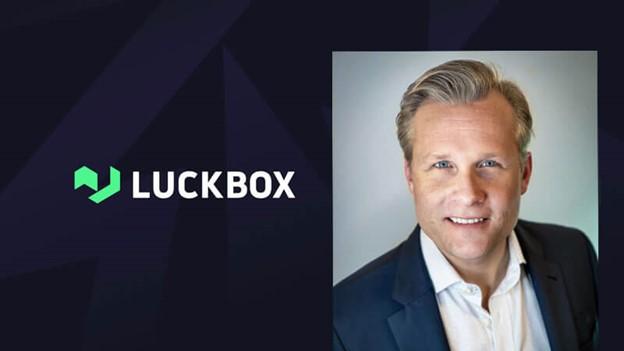 Luckbox (TSXV:LUCK) – Meet the New CEO (Part 2)