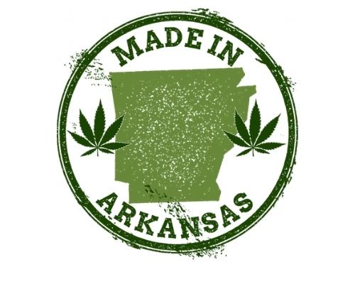 Body and Mind Inc. (BAMM): Arkansas – Hog Wild for Cannabis
